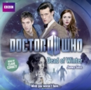 Doctor Who: Dead Of Winter - eAudiobook