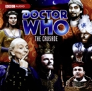 Doctor Who: The Crusade (TV Soundtrack) - eAudiobook