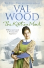 The Kitchen Maid - eBook