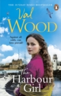 The Harbour Girl - eBook