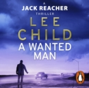 A Wanted Man - eAudiobook