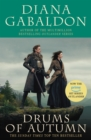 Drums Of Autumn : (Outlander 4) - eBook