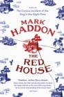 The Red House - eBook