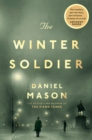 The Winter Soldier - eBook