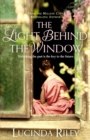 The Light Behind The Window - eBook