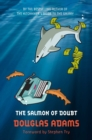 The Salmon of Doubt : Hitchhiking the Galaxy One Last Time - eBook