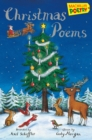 Christmas Poems - Book
