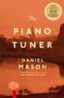 The Piano Tuner : Picador Classic - eBook