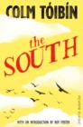 The South - Book