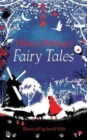 Hilary McKay's Fairy Tales - Book