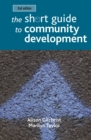 The short guide to community development 2e - eBook