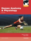 Human Anatomy and Physiology, Plus MasteringA&P with Pearson Etext - Book