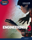 BTEC Level 3 National Engineering Student Book - eBook