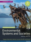 Pearson Baccalaureate: Environmental Systems and Societies bundle 2nd edition - Book