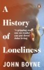 A History of Loneliness - eBook