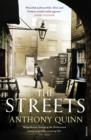 The Streets - eBook