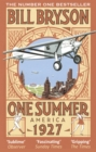 One Summer : America 1927 - eBook