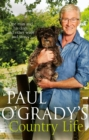 Paul O'Grady's Country Life - eBook