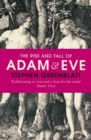The Rise and Fall of Adam and Eve - eBook