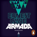 Armada : From the author of READY PLAYER ONE - eAudiobook