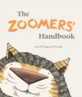 The Zoomers' Handbook - eBook