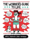 The Worrier's Guide to Life - Book