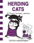 Herding Cats : A Sarah's Scribbles Collection - eBook
