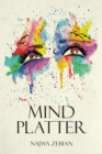 Mind Platter - eBook