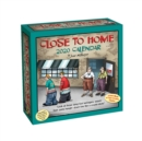 Close to Home 2020 Day-to-Day Calendar - Book