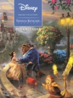 Thomas Kinkade Studios: Disney Dreams Collection 2020 Diary - Book