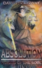 Absolution : Visions of the Soul - eBook