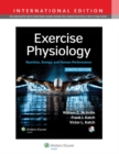 Exercise Physiology : Nutrition, Energy, and Human Performance - Book