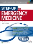 Step-Up to Emergency Medicine - Book
