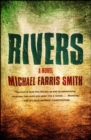 Rivers : A Novel - eBook
