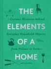The Elements of a Home - Book