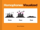 Homophones Visualized - Book