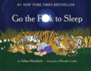 Go the F**k to Sleep - eBook