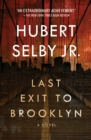 Last Exit to Brooklyn : A Novel - eBook