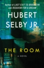 The Room : A Novel - eBook