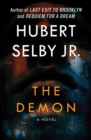 The Demon : A Novel - eBook