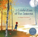 Celebration of the Seasons, A : Goodnight Songs - Book