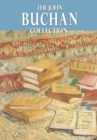 The John Buchan Collection - eBook