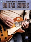Graded Rock Guitar Songs : 8 Rock Classics Carefully Arranged for Intermediate-Level Guitarists - Book