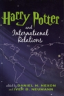 Harry Potter and International Relations - eBook