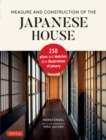 Measure and Construction of the Japanese House - eBook