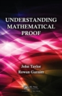 Understanding Mathematical Proof - Book