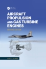 Aircraft Propulsion and Gas Turbine Engines - eBook