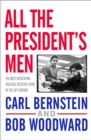All the President's Men - eBook