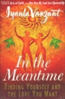 In The Meantime : Finding Yourself And The Love You Want - eBook