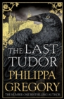 The Last Tudor - Book